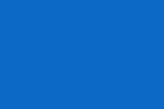 2 Part Blue