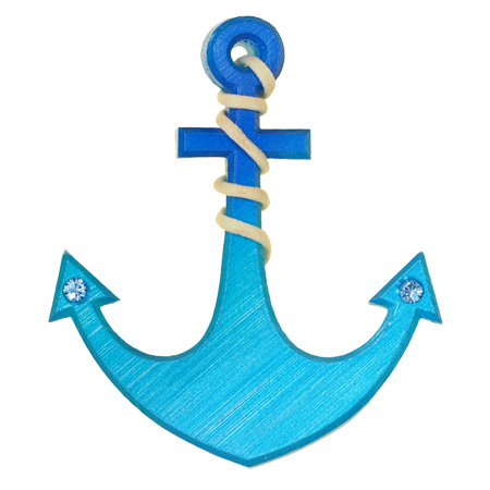 Anchor - 50612