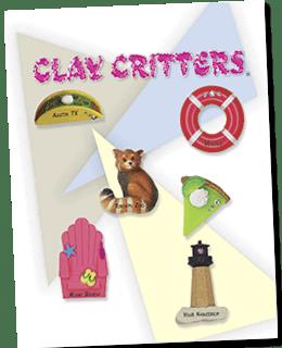 magnets wholesale catalog online