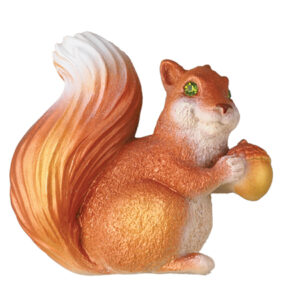 NEW! Squirrel